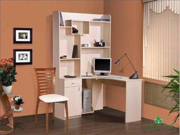 купить угловые компьютерные столы в киеве интернет магазин Expert