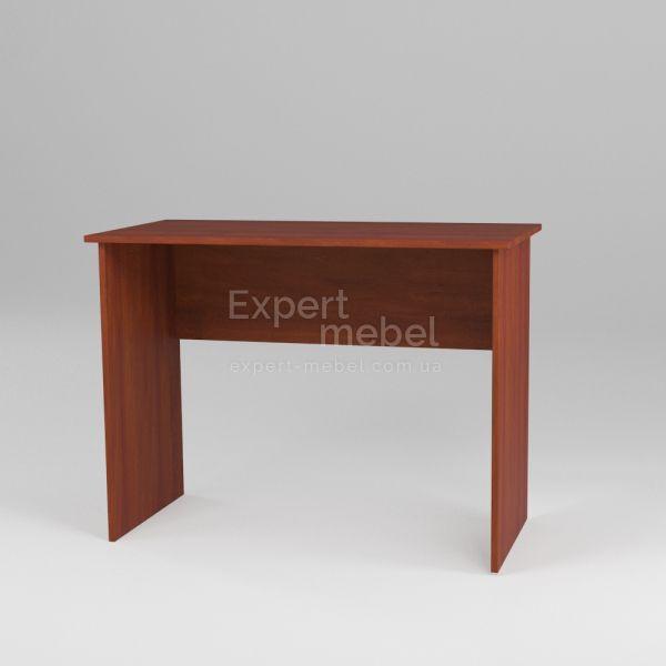 высокие кухонные столы барные