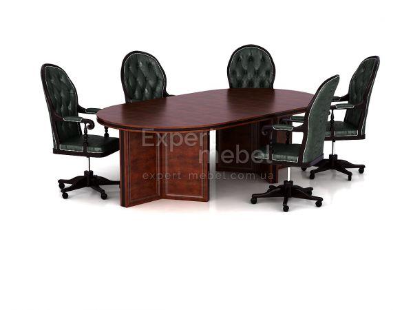 столы переговоров от производителя