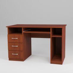 Офисные столы фото и цены